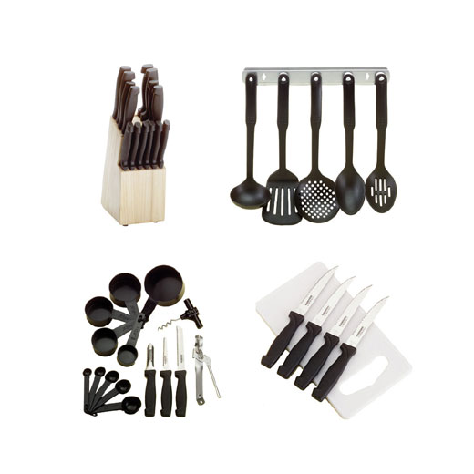 Kitchen utensils list kitchen design pictures for Kitchen utensils list